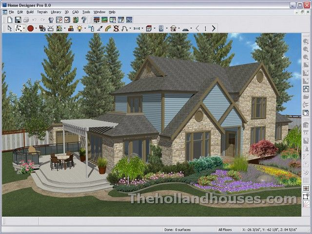 better homes and garden landscape design software home decor rh pinterest com Landscaping Ideas BHG Landscaping Software