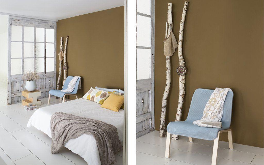 Oosterse Slaapkamer Inrichten : Pin by julems ceramics on bedroom slaapkamer