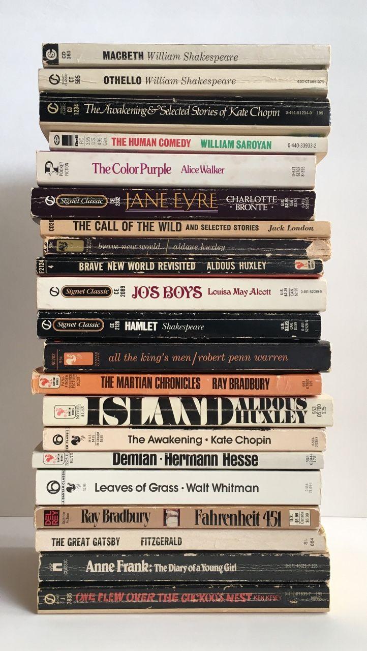 Macro Literature Wallpaper bookshelf, Book lovers, Book