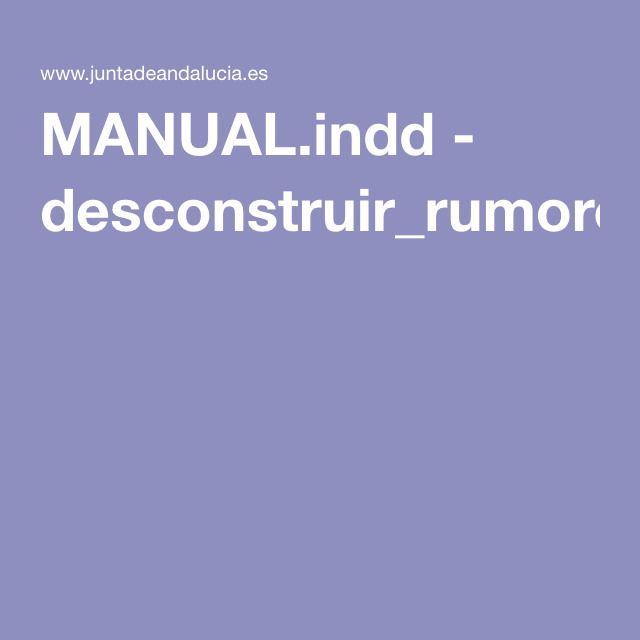 MANUAL.indd - desconstruir_rumores_manual.pdf