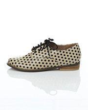 Kling sko