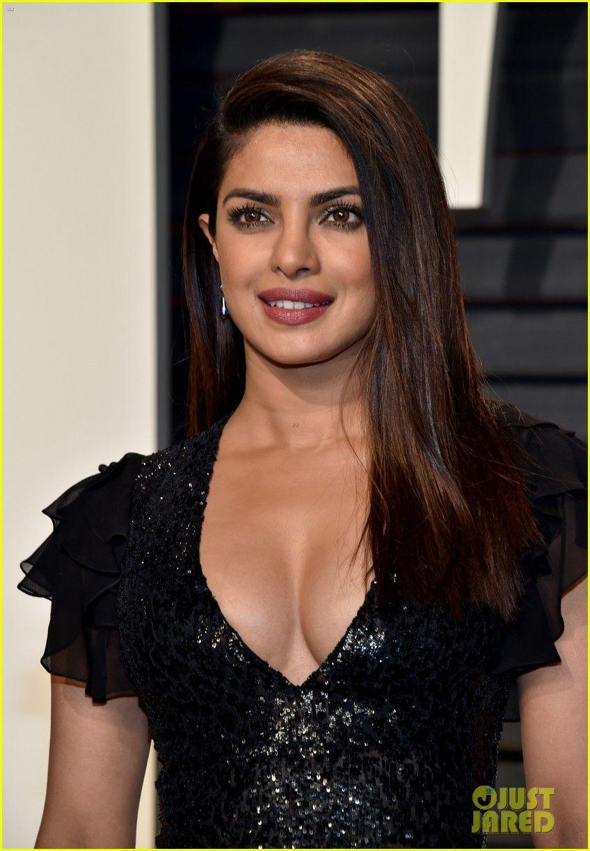 priyanka latest nude boobs sex pic