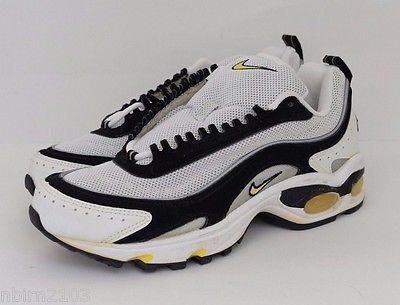 Zapatos De Vestir · 1990s · Grunge · Gimnasio · Calzado · 1997 tailwind air  max nike