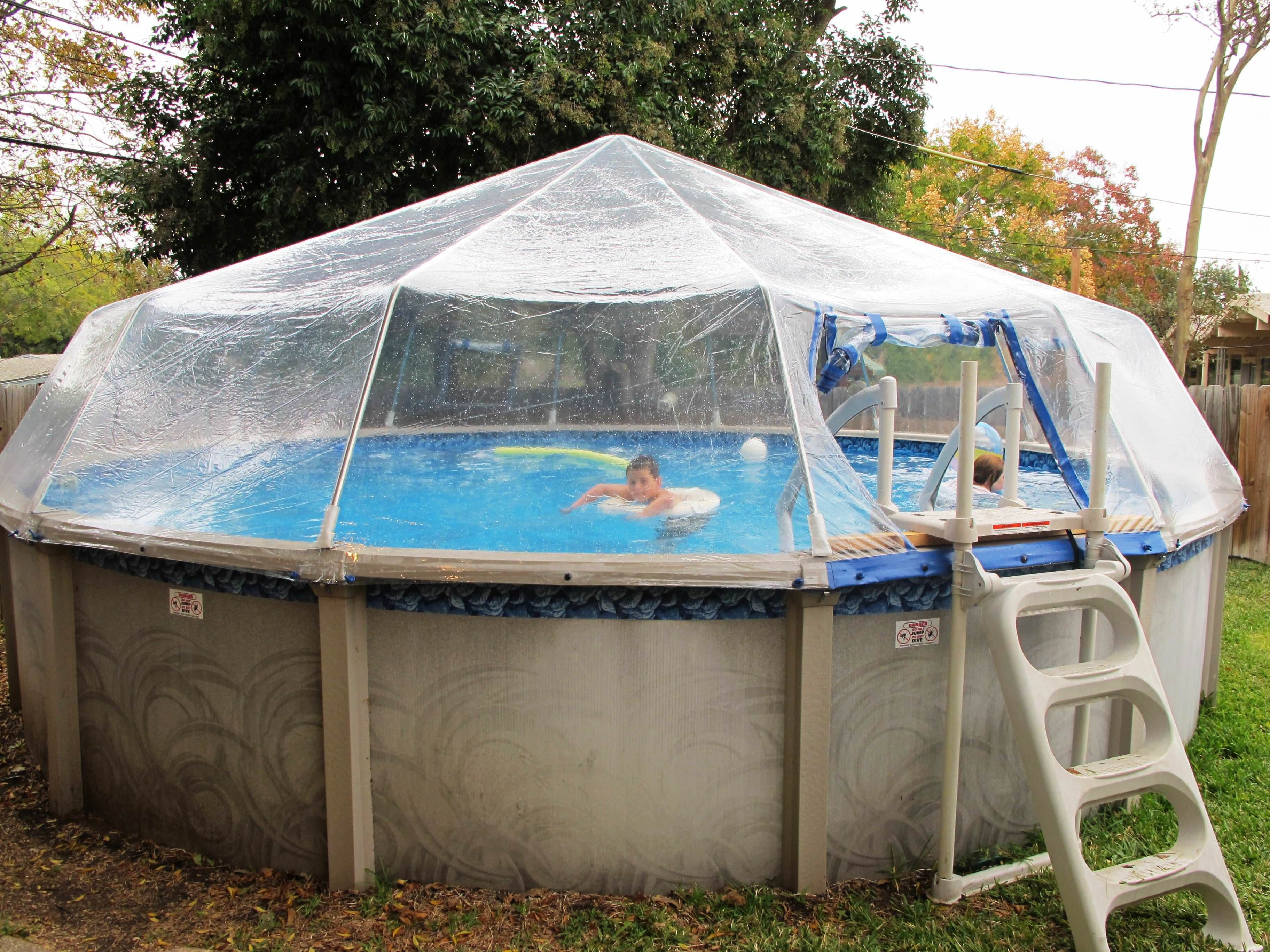 Intex above ground swimming pools reviews inspired home