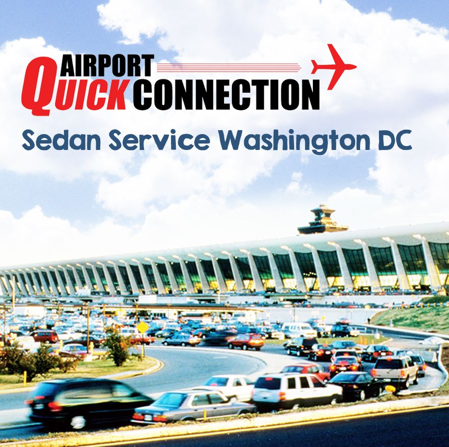 Airport quick connection is one of the most reputed names