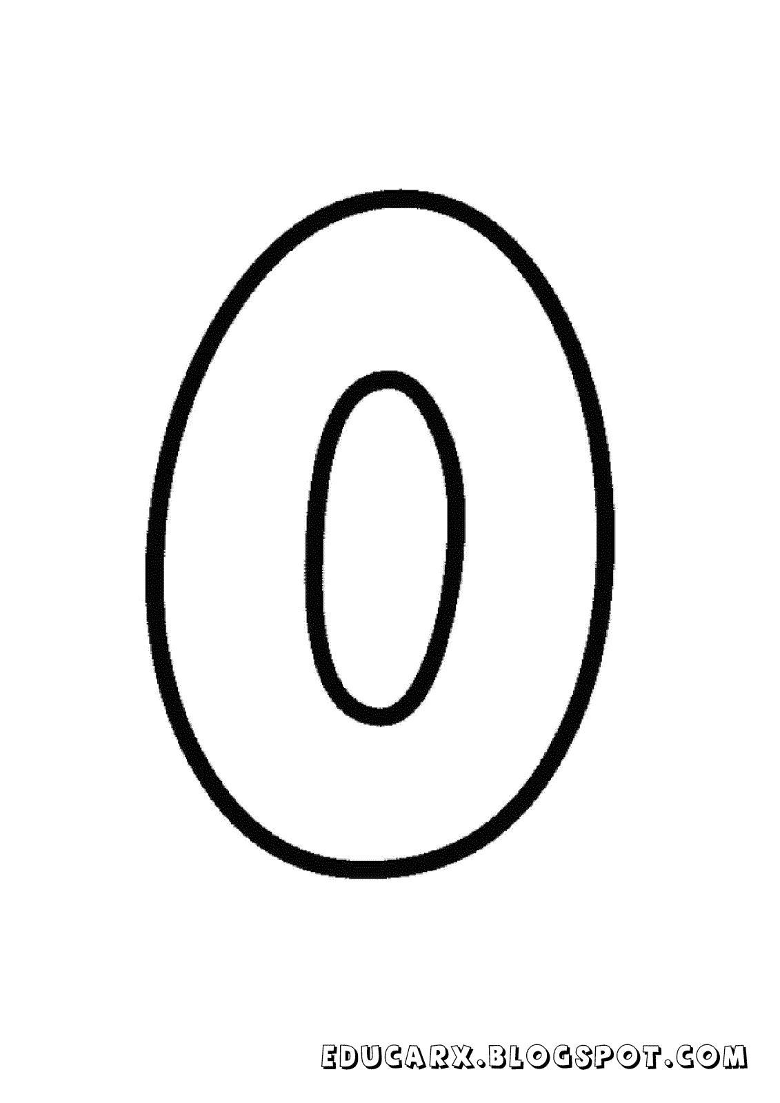 Molde da letra minuscula o | QUILLING LETRAS / NUMEROS | Pinterest