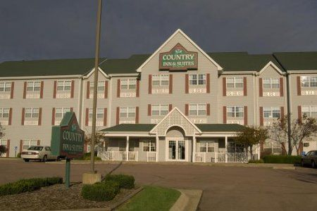 Pin On Country Inns Suites