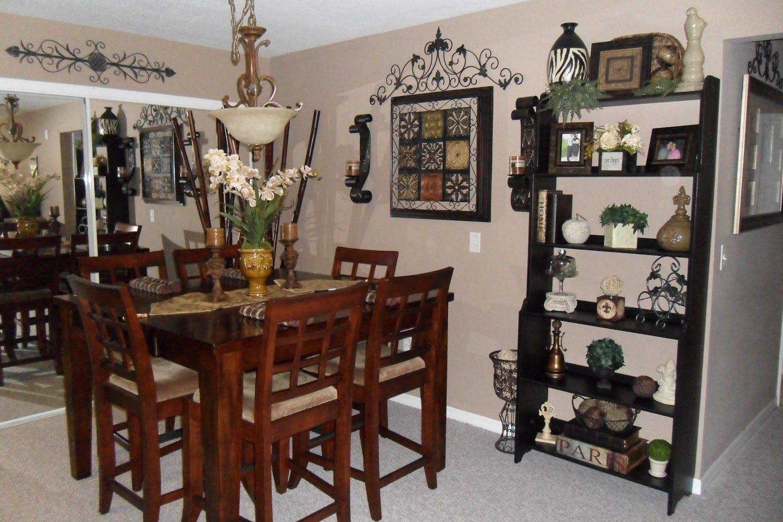 kirklands home decor | Kirkland S Home Decor Ideas ... on Kirkland's Decor Home Accents id=51325