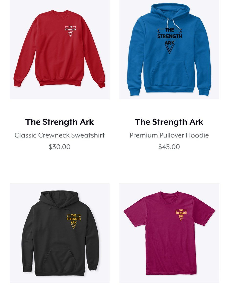 And just like that first store launch is live! Link to the store is in the bio.  Thank you to everyo...