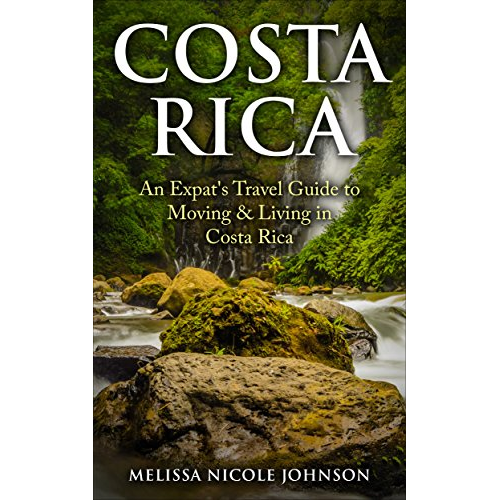 Top 10 Costa Rica Itineraries
