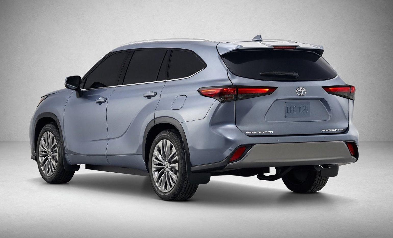 2020 Toyota Kluger Australia In 2020 Kia Sorento Sorento Kia