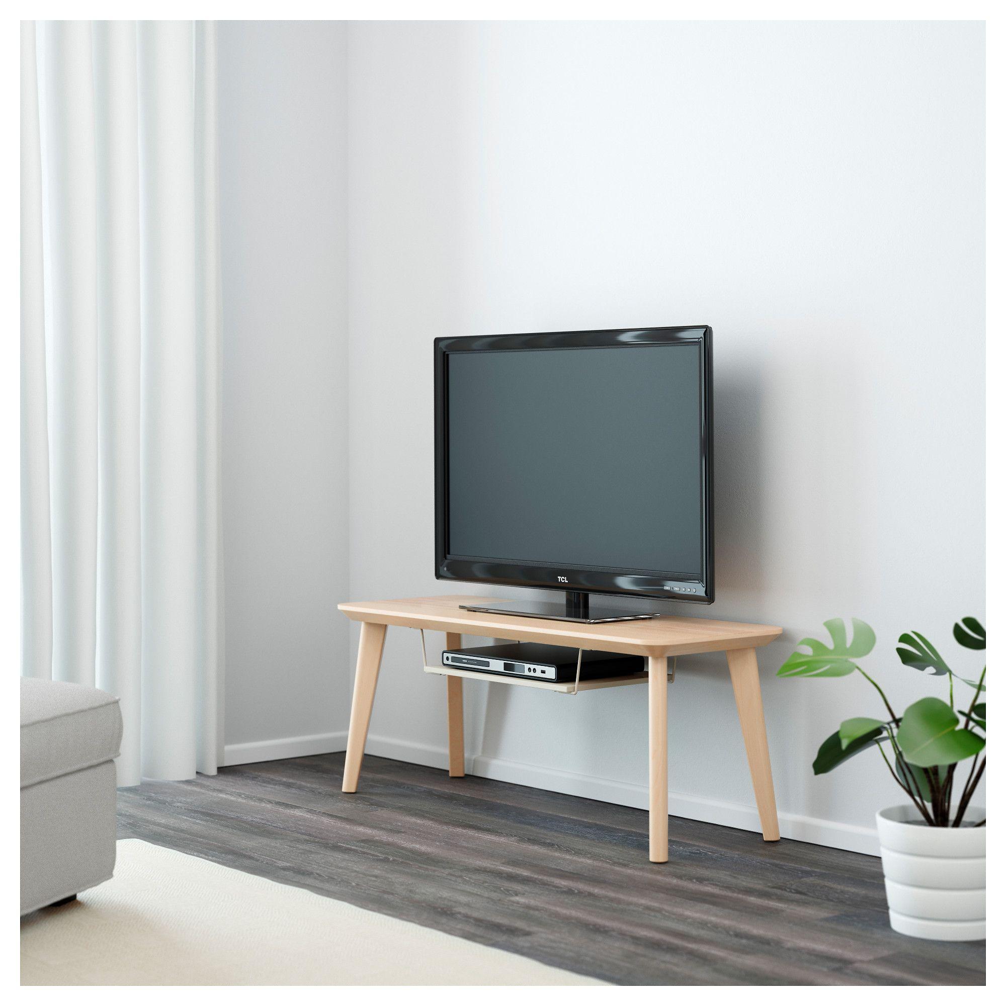 Tv Dvd Meubel.Us Furniture And Home Furnishings Tv Bench Furniture Tv Unit