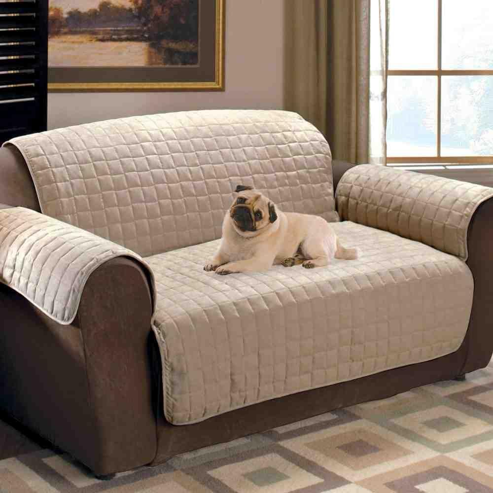 Futon Sofa Cover