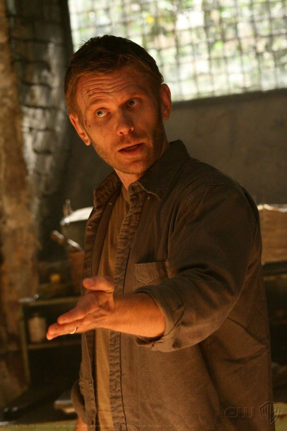mark pellegrino wifemark pellegrino gif, mark pellegrino age, mark pellegrino and jared padalecki, mark pellegrino sweet transvestite, mark pellegrino tracy aziz, mark pellegrino vampire diaries, mark pellegrino is back, mark pellegrino insta, марк пеллегрино декстер, mark pellegrino imdb, mark pellegrino daughter, mark pellegrino instagram, mark pellegrino supernatural, mark pellegrino wikipedia, mark pellegrino tumblr gif, mark pellegrino no holds barred, mark pellegrino address, mark pellegrino the returned, mark pellegrino wife