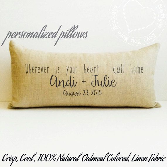 Traditional Modern Anniversary Gifts Modern Anniversary Gifts Anniversary Gifts Wedding Anniversary Gifts