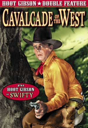 Download Cavalcade of the West Full-Movie Free