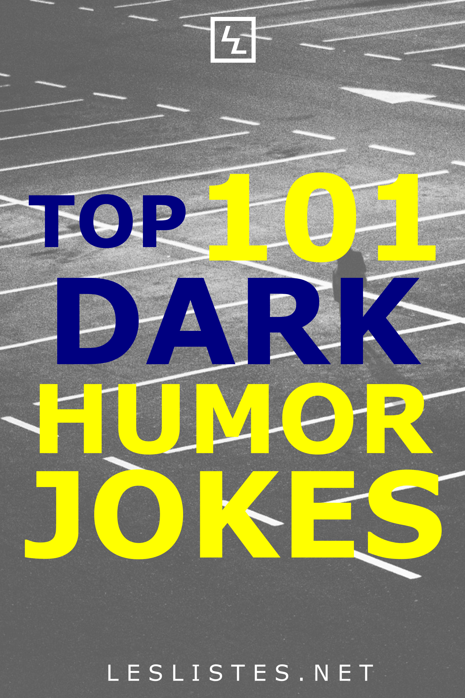 great dark jokes - HD1633×2449