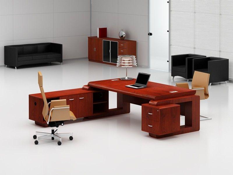 Pc Tisch Gunstig Buromobel Preiswert Online Bestellen Buromobel Design Gunstige Buroeinrichtung Eckschreibtisch
