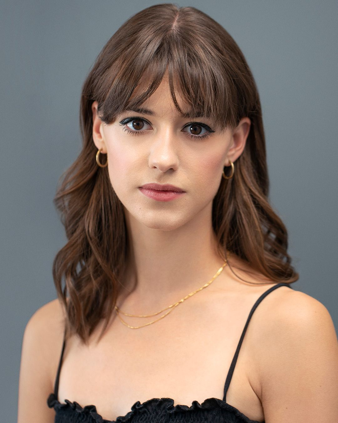 Photo of Daisy Edgar-Jones Says Blush Was the Trick to Playing 17-Year-Old Marianne in Normal People
