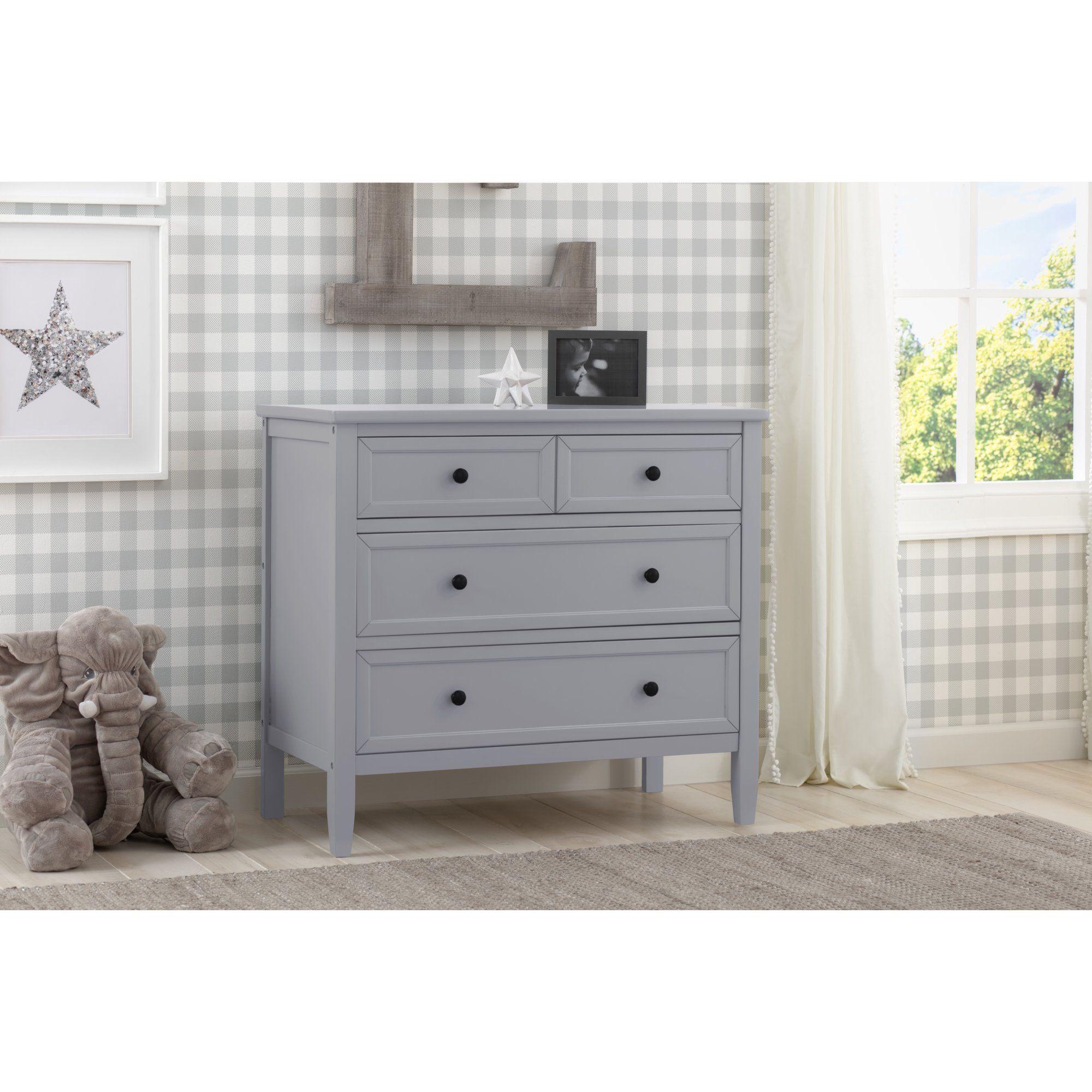 Delta Children Epic 3 Drawer Dresser Gray Walmart Com In 2021 Dresser Drawers 3 Drawer Dresser Childrens Dresser [ 2000 x 2000 Pixel ]