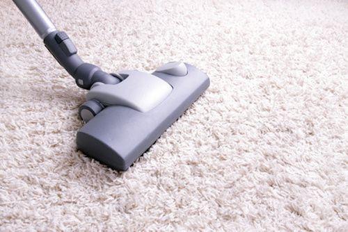 Comment Nettoyer Tapis comment raviver un tapis ? pour entretenir votre tapis, rien de tel