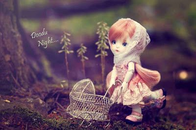 Good Night Images Pictures Wallpapers Romantic Night Love Images Cute Laptop Wallpaper Cute Love Images Cute Dolls