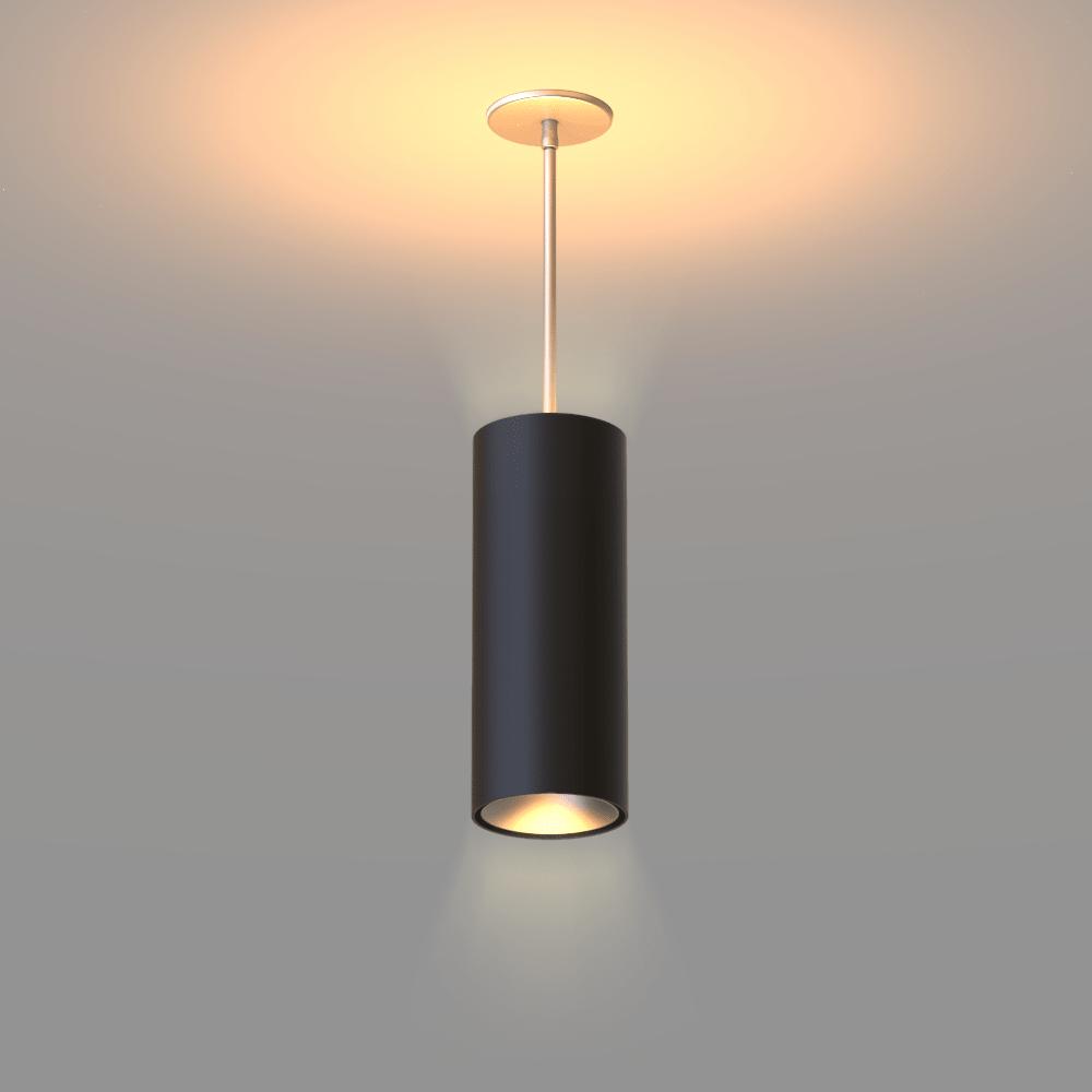 Alw Gold Ceiling Lamp Ceiling Lamp Ceiling Lamp Shades