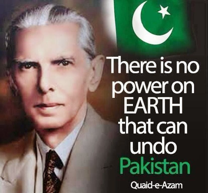 any long essay of my favorite personality quaid e azam Browse and read my favorite personality quaid e azam essay my favorite personality quaid e azam essay spend your time even for only few minutes to read a book.