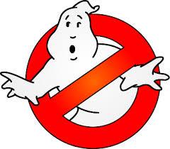 Logo Ghostbuster Recherche Google Thundercats Logo Ghostbusters Party Ghost Busters