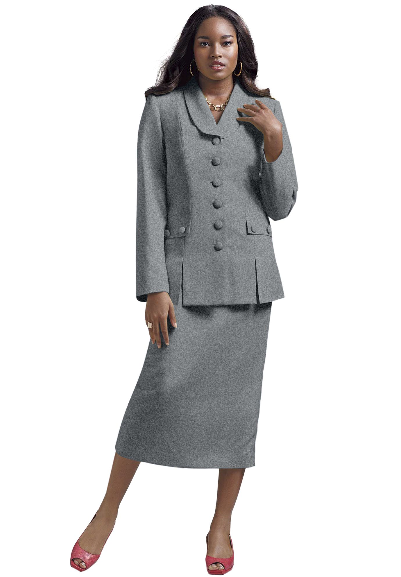 plus size grey interview suit now just go your job at plus size grey interview suit now just go your job at firstjob com