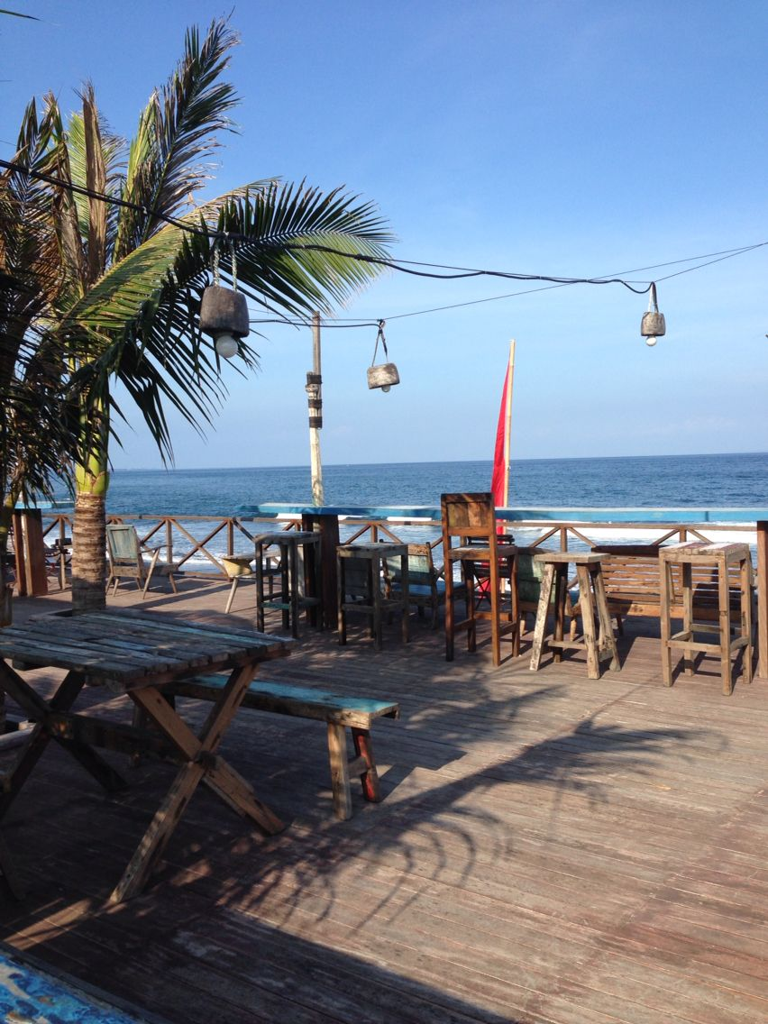 Komune Beach,Bali Bali, Beach, Outdoor