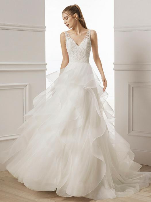 87d831e15 AIRE BARCELONA – ENAT – VESTIDO DE NOVIA – WEDDINGLAND BARCELONA – Vestidos  de novia y