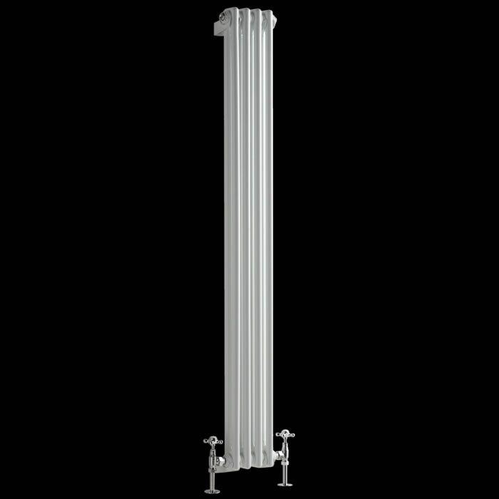 Les 25 meilleures id es de la cat gorie radiateur style sur pinterest radiateurs cacher un - Cache radiateur ikea ...