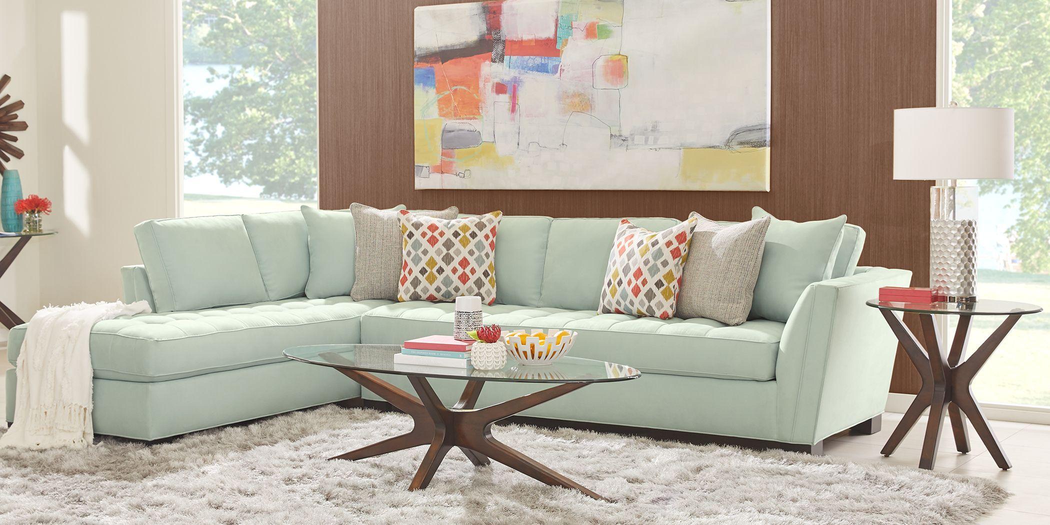 Living Room Furniture Sets For Sale Living Room Sets Furniture Furniture Living Room Sectional