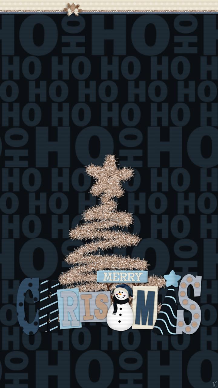 Download Wallpaper Home Screen Christmas - 75fd7f68bd95419f8e21226f7818580e  Photograph_334012.png