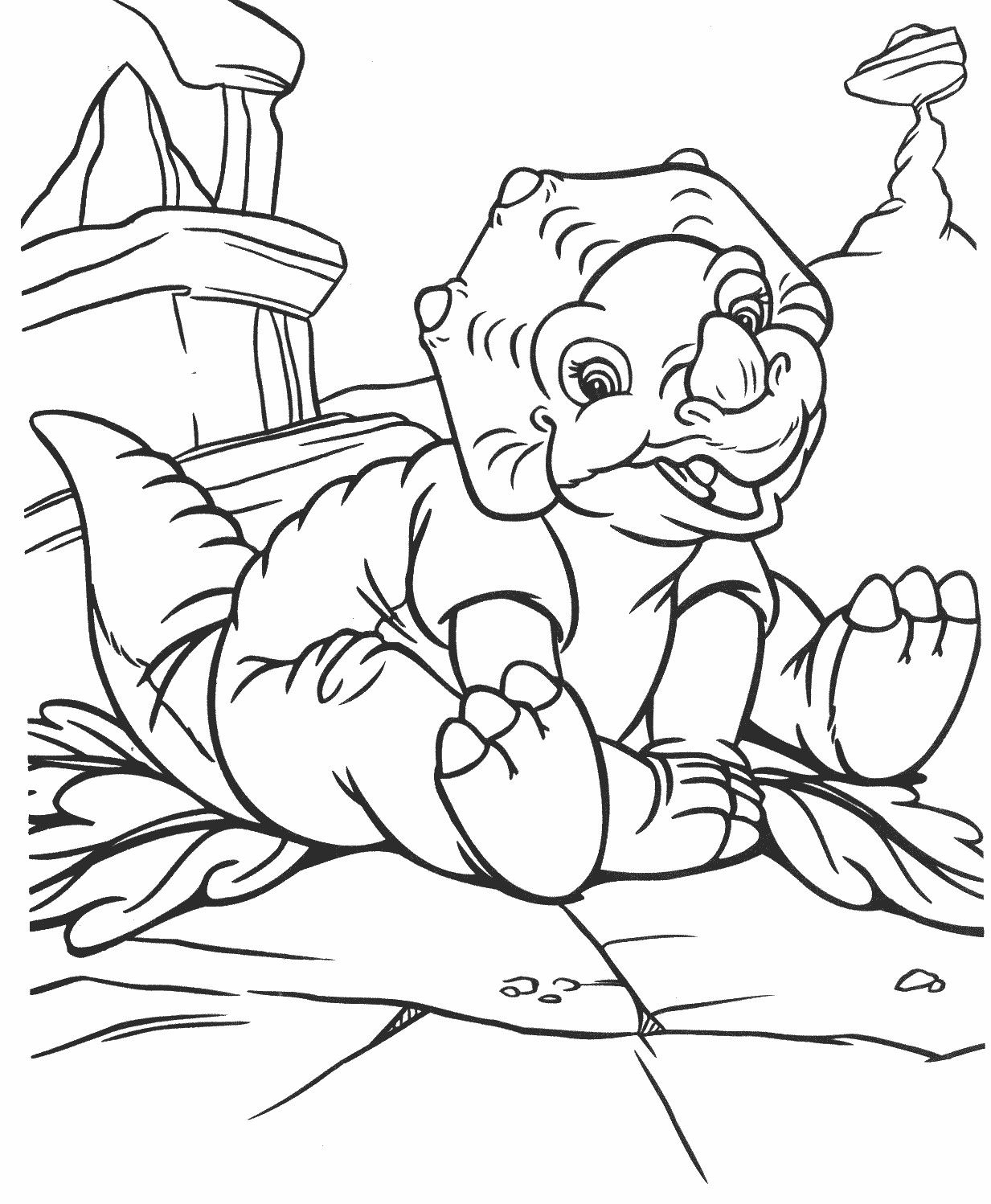 Pin By Largest Coloring Book Collecti On 33 000 Top Coloring Pages In 2020 Dinosaur Coloring Pages Dinosaur Coloring Baby Coloring Pages