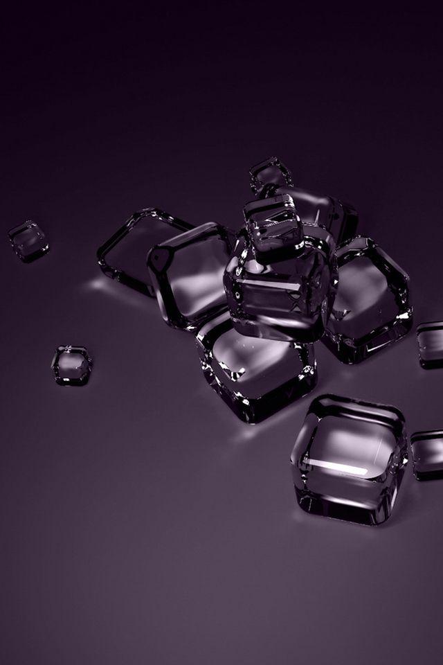 3D-vector-Crystals-640