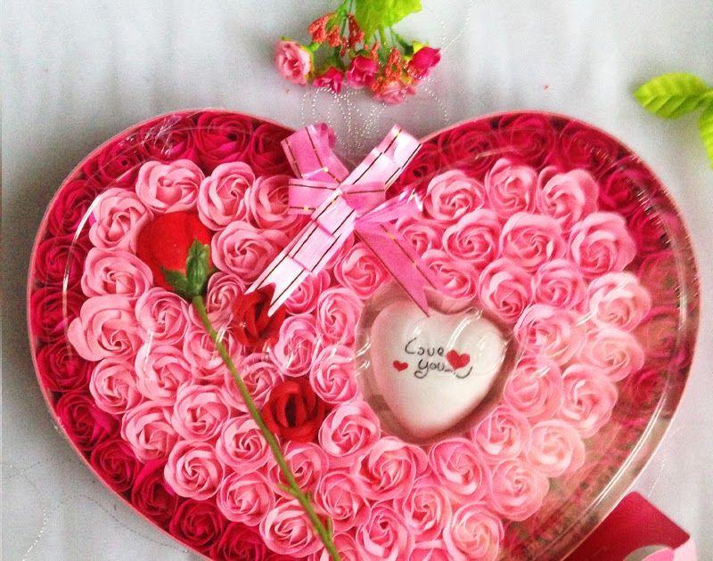 Https Ift Tt 3nqtwwa Jual Kado Bunga Boneka Valentine Kado Love Romantis Mewah 100bunga Cinta Seorang Psychopath Part 11 Wa Gambar Bunga Gambar Penjual Bunga
