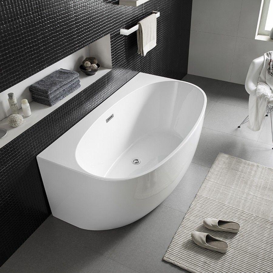 Baignoire Ceramique Pas Cher 149 meilleures images du tableau salle de bain maison en