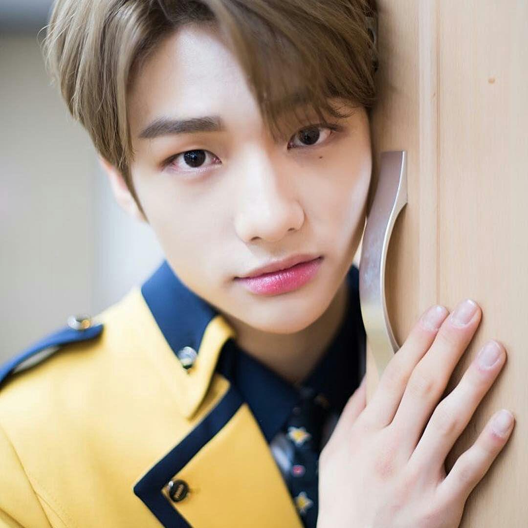 Y N As K Pop Idol New Finish Kpop Idol Pop Idol Idol