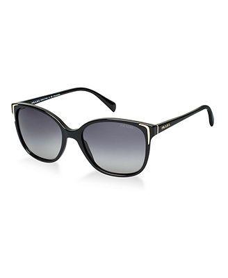 b684290b4a9 Prada Sunglasses