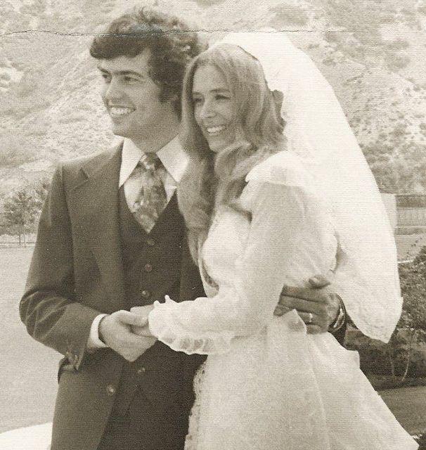 jay osmond wedding was he aware of the church�s vast