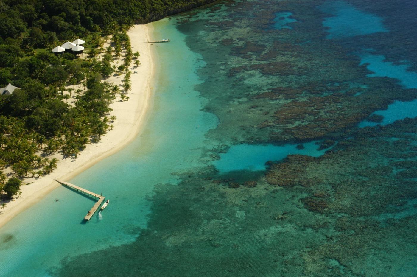 2016 Tabyana Beach Break In Mahogany Bay Isla Roatan