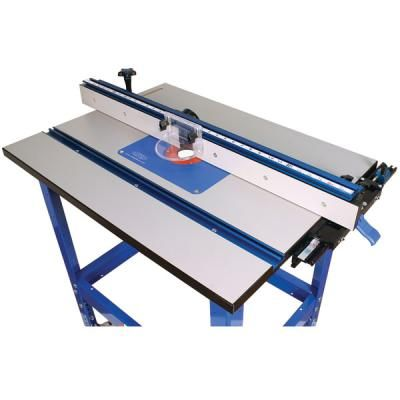 Multi purpose router table switch router table kreg router table large kreg router table needed for beaded face frame setup greentooth Choice Image