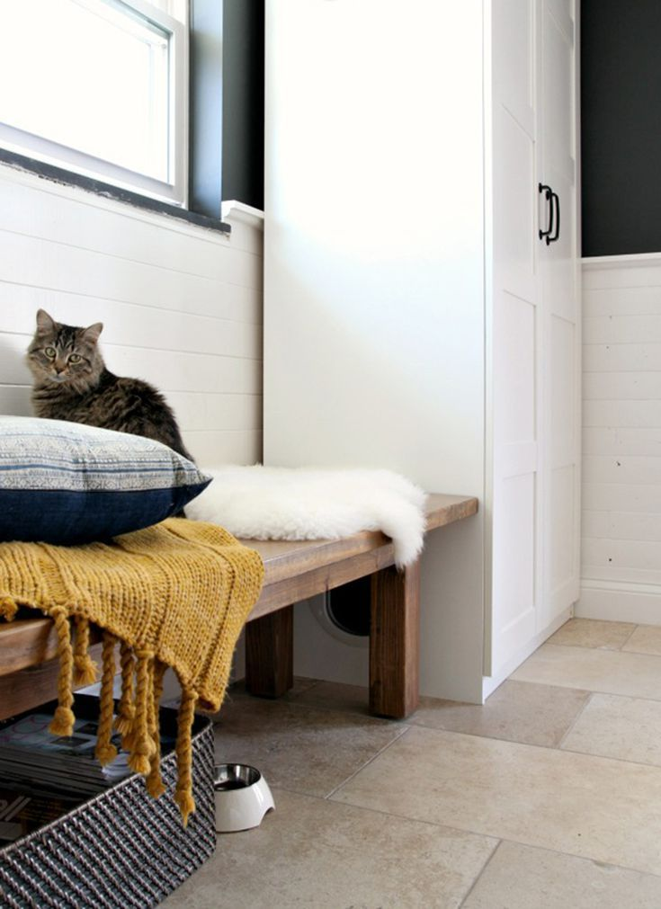 17 clever ways to hide the litter box house tweaking