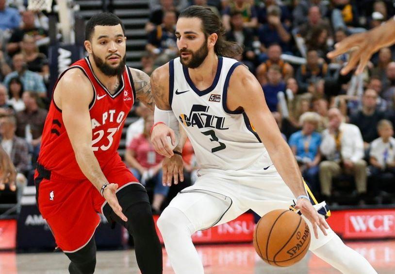 NBA musim 2018/2019 akan mulai kembali pada tanggal 16