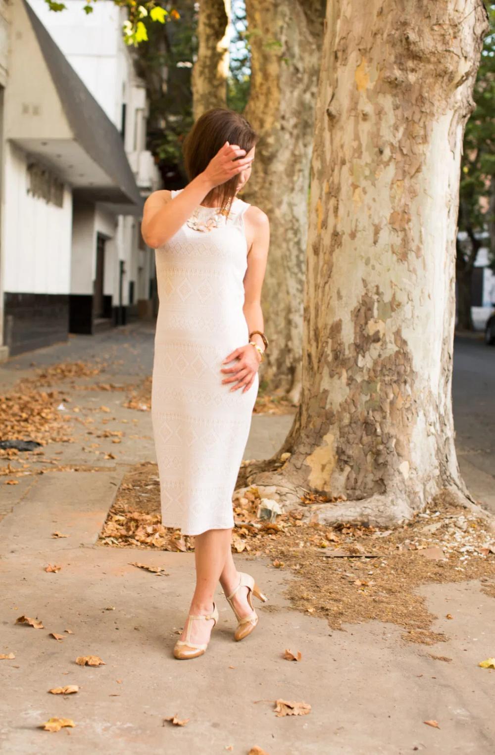 Summer Ready With A Sheath Dress Sheath Dress Pink Bodycon Dresses T Strap Heels [ 1526 x 1000 Pixel ]