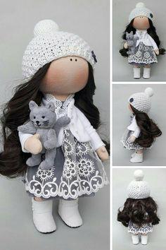a16976ae8ce90a65e5c431210d12b340--tilda-doll-patterns-rag-doll-pattern.jpg (236×354)
