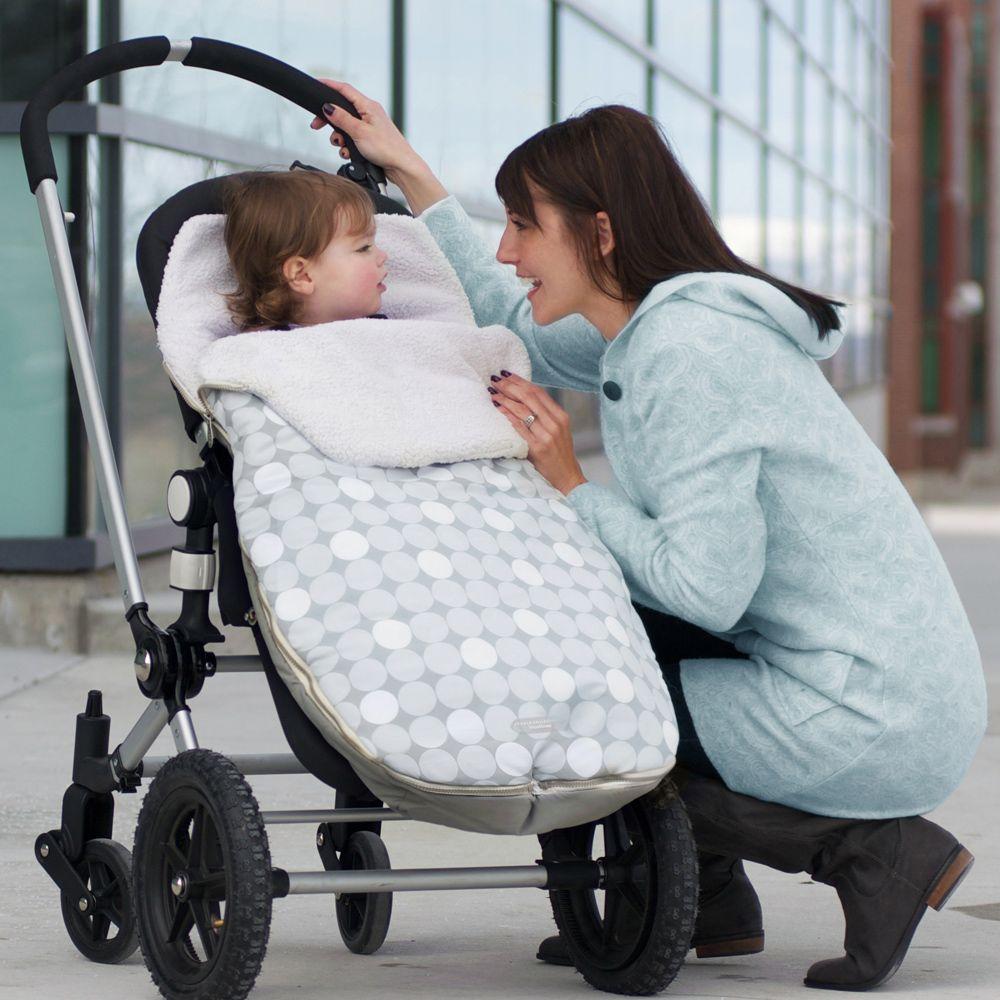 JJ Cole Toddler Bundle Me | Stroller, Baby warmer, Baby ...