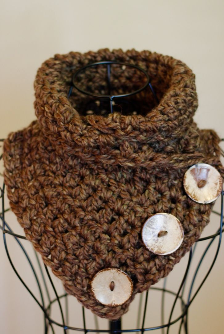 Made With Yarn Bee Effortless Super Bulky Cordoba Discontinued